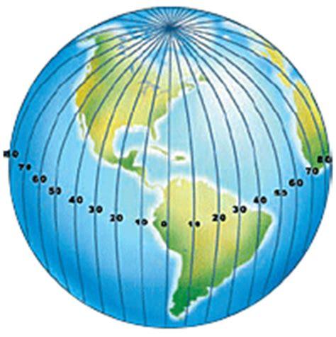 cadenas tsa gifi blog quot 4 186 b quot iom 2013 paralelos y meridianos