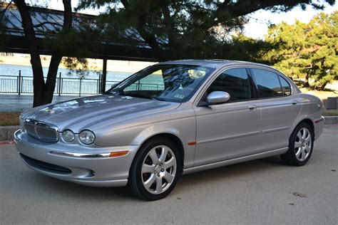 free service manuals online 2004 jaguar s type windshield wipe control service manual free download of a 2004 jaguar x type service manual free download of a 2006