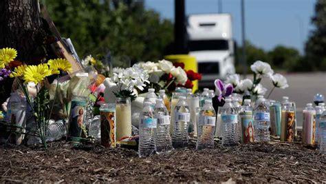 imagenes de cumpleaños para personas que ya fallecieron siete de los diez migrantes muertos en un cami 243 n en texas