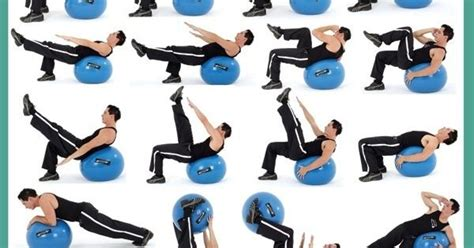 how to your tum is yours a spare tyre or a stress bulge work fit and exercise