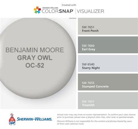129 best images about interior paint colors on paint colors benjamin paint