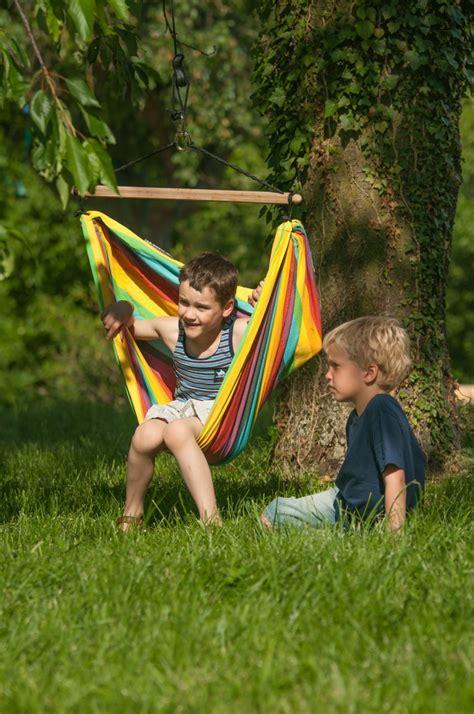 hammock swing for kids kids hammock chair swing