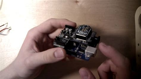 arduino xbee tutorial youtube tutorial arduino and the xbee shield youtube