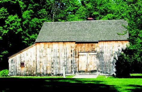 Gould Barn Topsfield 4159 best images about beautiful barns on