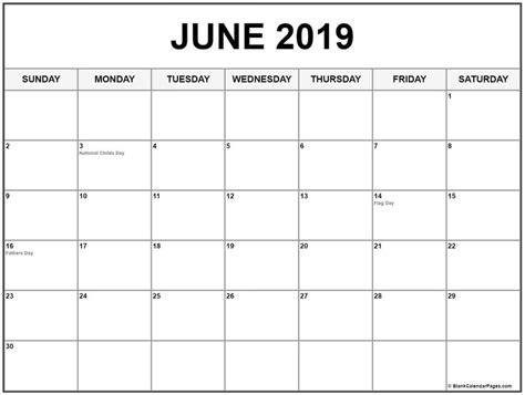 june  calendar  holidays june june junecalendar calendars june
