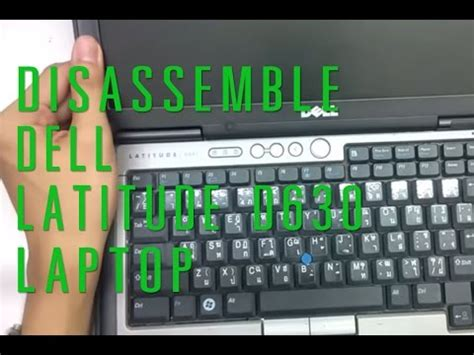 Keyboard Laptop Asus K45d how to take apart disassemble asus k45d laptop funnydog tv