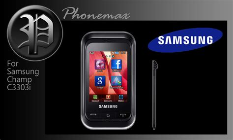 Lcd Samsung C3303 Chc3300 Corby Original phonemax mobile and accessories samsung ch c3303i original rm219