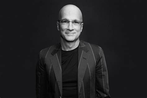Jimmy Overall jimmy iovine s plans to make apple quot an overall movement quot