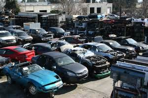 Used Car Parts For Sale In The Usa Junk Yards In Woonsocket Ri Discounting Auto Parts For
