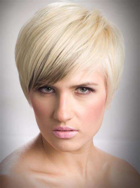 jacobo hair cut hottest hair highlights trends