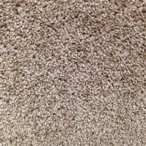 home depot rug shooer rental 1000 images about for rent on vinyls carpets and ovens