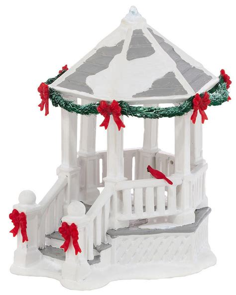 lemax village accessories lemax christmas village