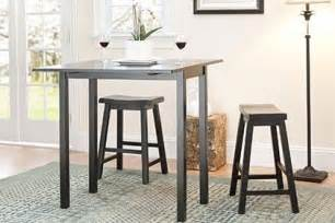 Small Kitchen Tables And Chairs For Small Spaces Best Dining And Kitchen Tables For Small Spaces Overstock