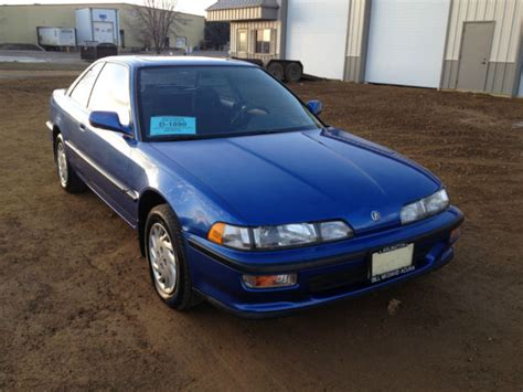 small engine service manuals 1992 acura integra parental controls service manual how to sell used cars 1992 acura integra user handbook 1992 acura integra ls