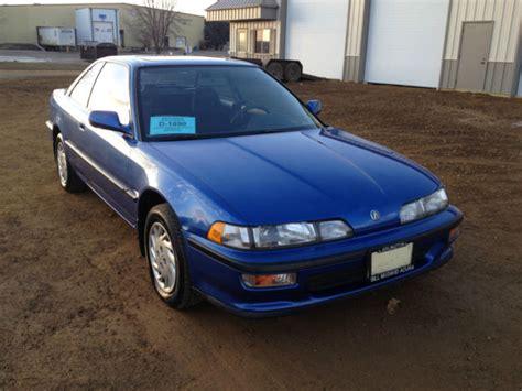 acura integra hatchback 1992 acura integra ls hatchback 3 door 1 8l