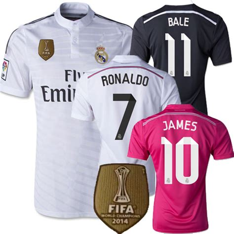 Jersey Grade Ori Real Madrid 3rd Patch Ucl jersey real madrid 3rd 2015 jual jersey real madrid