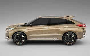 Honda Cross Tour 2017 Honda Crosstour Price Auto Car Update