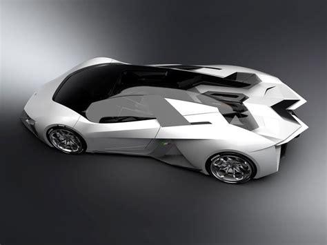 lamborghini diamante concept youtube 4585 best images about sensational supercars on pinterest