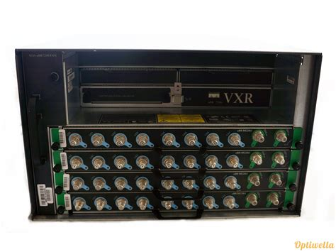 8 Ds For 20 00 by Cisco Ubr7246vxr Universal Broadband Router Cmts 8 Ds 32