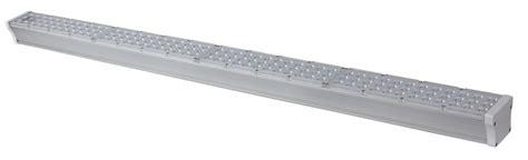 Kitchen Design Application 40w led linear light linear lighting 1 2m 4ft led linear