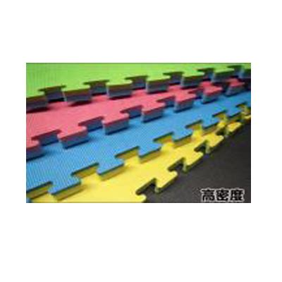 Mat For Sale by Popular Product China Taekwondo Mats For Sale Mat