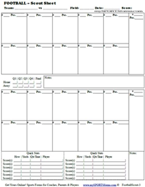 defensive scouting report template basketball play sheet search results calendar 2015