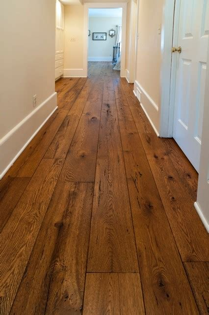 Wood Flooring Denver by Reclaimed Wood Flooring Traditional Hardwood Flooring