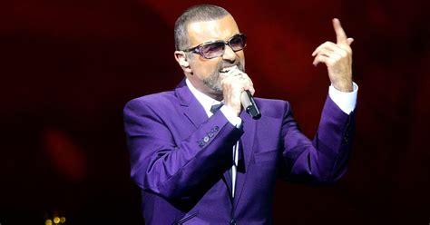 singer george michael dies at 53 george michael dead former wham singer dies at 53 us