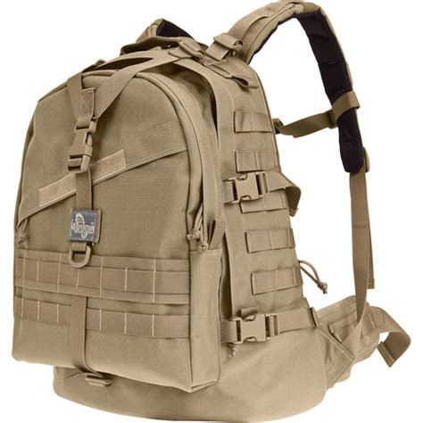 maxpedition backpack maxpedition vulture ii backpack