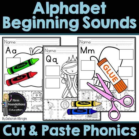 best 25 cut and paste ideas on learn handwriting fine fine and handwriting best 25 cut and paste ideas on fine fine preschool learning and motors