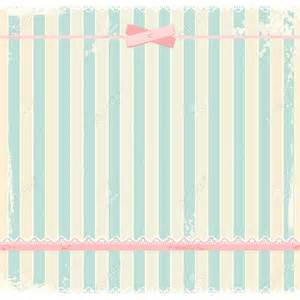 Shabby chic desktop background contemporary expansive