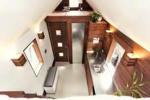 Miter box tiny house plans padtinyhouses com