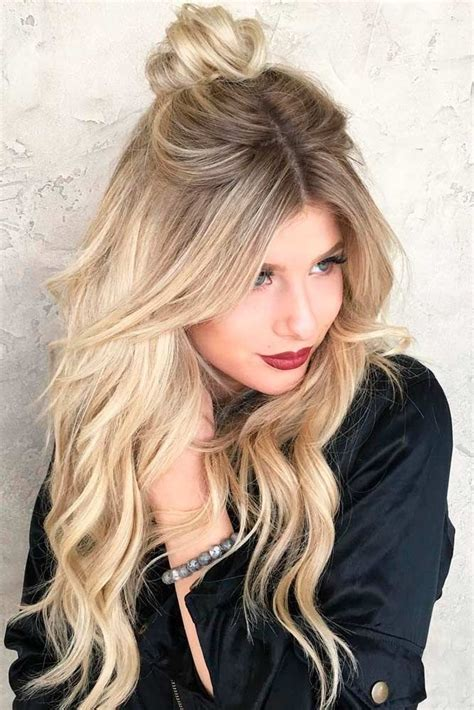 what hairstyle are women most attracted to best 25 long layered haircuts ideas on pinterest