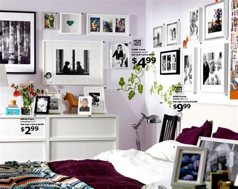 ikea teenage bedroom ideas ikea ideas for teenage bedroom nazarm com