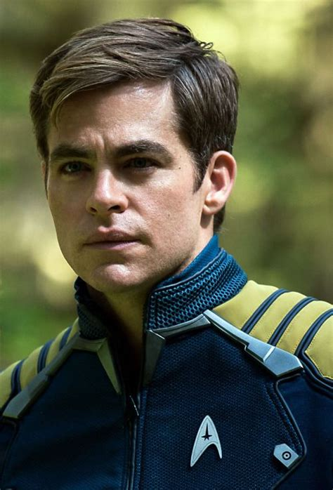 capt kirk hair 25 best ideas about captain kirk actor on pinterest men