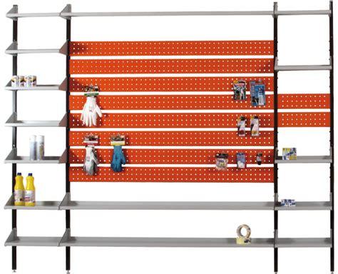 Super Porta A Muro #1: parete-attrezzata-big.jpg