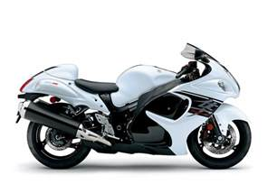 2017 suzuki hayabusa launched at rs 13 88 lakhs hike of