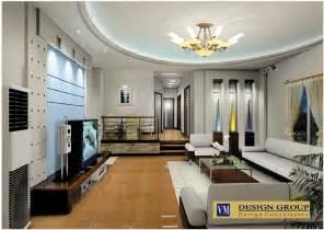 design interior ideas photos home modern house series mhd pinoy eplans