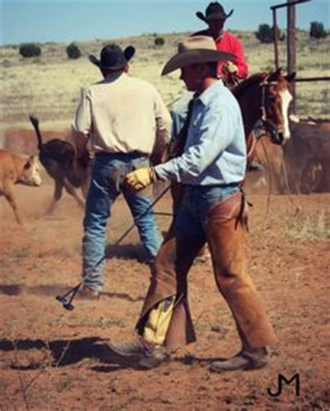 cowboy stole my a river ranch novel books cattle brands on 82 images on branding iron