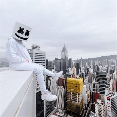 marshmello and bastille marshmello and bastille will be releasing a track together
