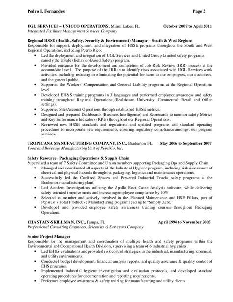 Resume Help Miami Professional Resume Writers In Miami Florida Carlsondesignshop