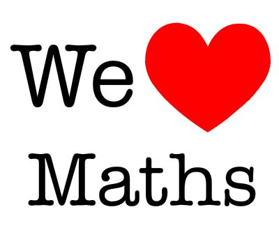 we are in love the sussex maths hub inspiring outstanding learning and
