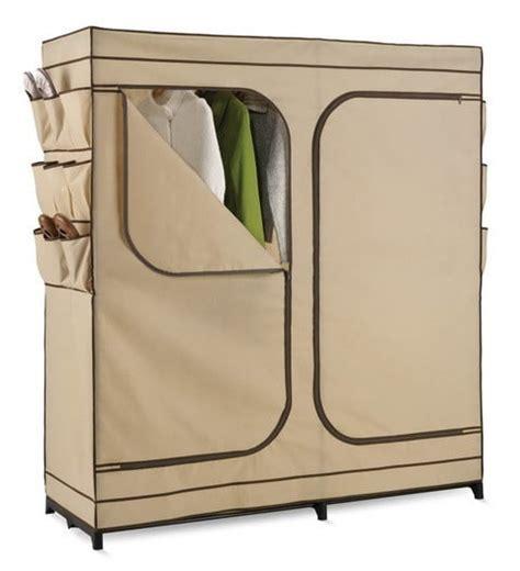 Closet Door Storage 51 Bedroom Storage And Organization Ideas Ways To Declutter Your Room Removeandreplace