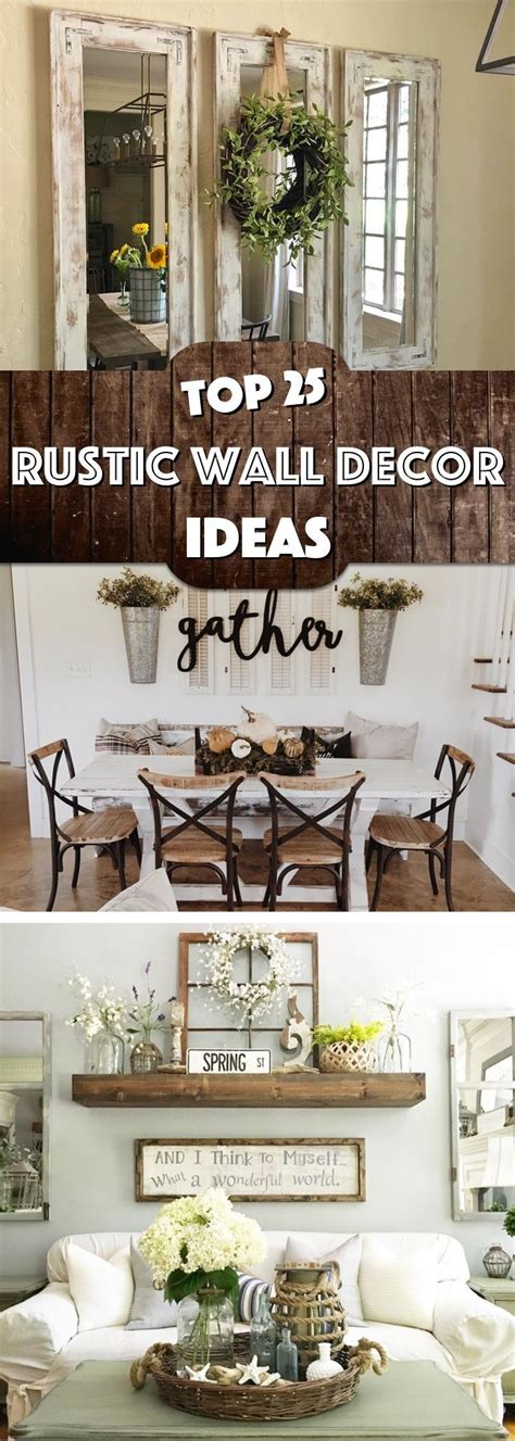 best 25 dining room wall art ideas on pinterest dining room wall decor dinning room wall the most the 25 best dining room wall decor ideas on