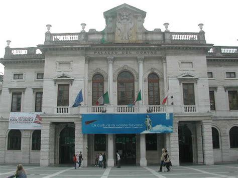 comune di spotorno ufficio tributi savona lunedi apre al palazzo civico l ufficio dei