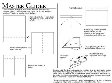 cara membuat origami pesawat kertas origami paper plane cara membuat pesawat dari kertas picturerumahminimalis com