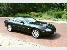 Auto Jaguar Opinie by Jaguar Xk8 Opinie Oceny Użytkownik 243 W Jaguar Xk8 Spalanie
