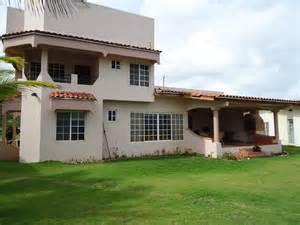 homes for in panama panama homes for san marino villa