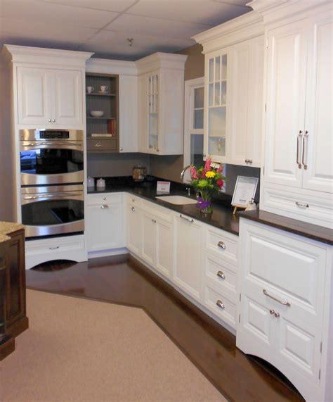 kitchen design showroom kitchen showroom and bathroom showroom in woburn ma