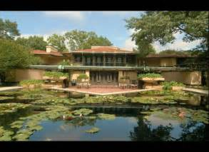 frank lloyd wright style homes for sale frank lloyd wright s quot best house quot for sale in illinois